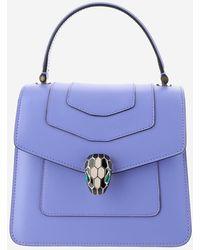 BVLGARI Bags - Multicolour