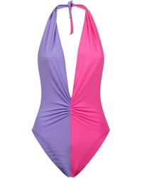 Amen Sea Clothing Pink