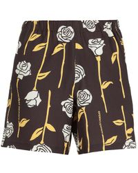 Opening Ceremony Shorts - Multicolor