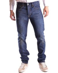 Ralph Lauren - Jeans - Lyst