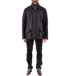 Marc Jacobs Куртки - Black