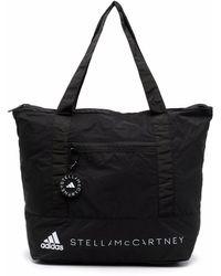 adidas By Stella McCartney Bags.. Black