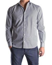 Marc Jacobs Shirts - Multicolour
