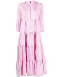 Aspesi Dresses - Pink