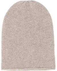 Allude Hats - Multicolor