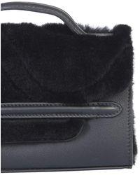 Zanellato Nina Superbaby Bag - Black