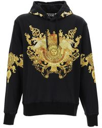 Versace Jeans Couture Jumpers & Knitwear - Multicolour