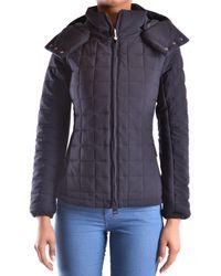 Rossignol Jacket - Blue