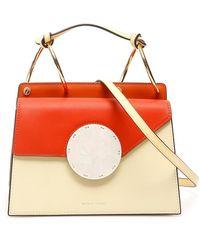 Danse Lente Phoebe Bis Shoulder Bag - Multicolour