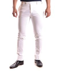 Ralph Lauren Trousers - Pink