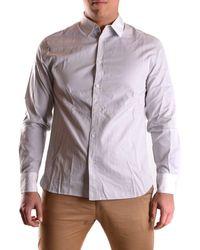 Marc Jacobs Shirt - Grey