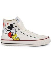 MOA - Sneaker Master Collector Avorio - Lyst