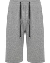 James Perse Shorts Grey