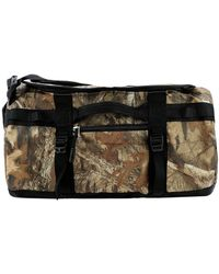 """The North Face """"base Camp Xs"""" Duffel - Brown"""