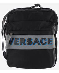 Versace Bags - Black