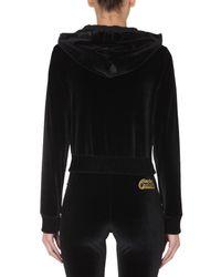 Versace Jeans Couture Versace Jeans Sweatshirt - Black