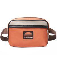 Marc Jacobs Sport Logo Fannypack Belt Bag - Multicolour