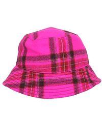 Philosophy Di Lorenzo Serafini Bucket Hat - Pink