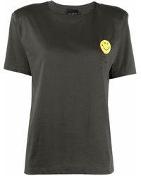 Joshua Sanders T-shirts And Polos Green