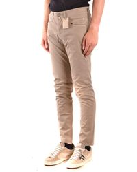 Siviglia Jeans - Natural