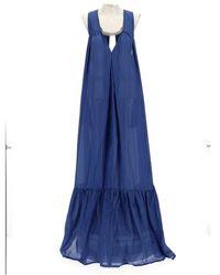 Kalita Dresses - Blue