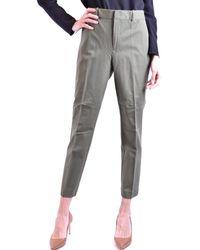 Polo Ralph Lauren Pants - Grey