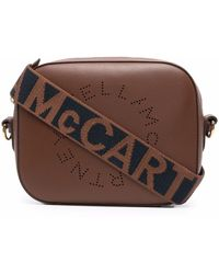 Stella McCartney Bags.. - Brown