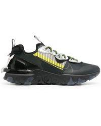 Nike - React Vision Prm 3m Sneakers - Lyst