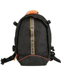 Parajumpers Taku Backpack - Black