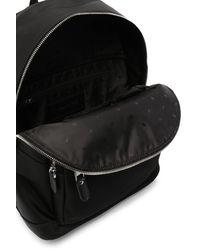 Michael Kors Bags.. Black