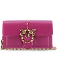 Pinko Wallets - Multicolor