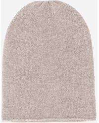Allude Hats - Multicolour
