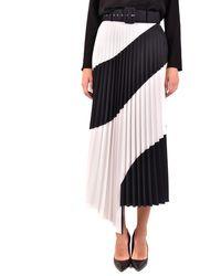 Off-White c/o Virgil Abloh Skirts - Multicolour