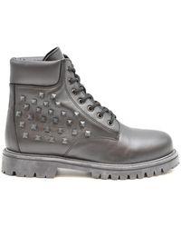 Valentino Garavani Valentino Garavani Shoes - Black