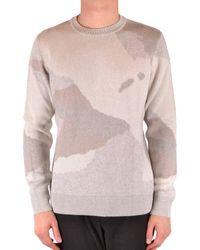 Woolrich W0mag1789 Ci06 - Grey