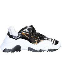 N°21 - Billy Sneakers - Lyst