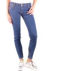 Philipp Plein Jeans - Blue