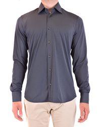 Rrd Shirts - Grey