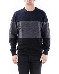 Tommy Hilfiger Sweaters - Blue