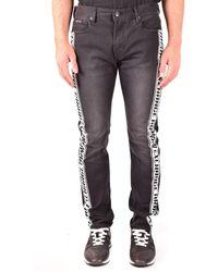 Armani Exchange Jeans - Multicolour