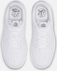 Nike Air Force 1 Pixel - White