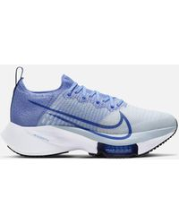 Nike Zoom Sneakers for Women - Up to 55% off at Lyst.com