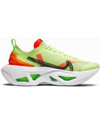 Nike - Zoom X Vista Grind - Lyst