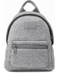 Dagne Dover - Dakota Backpack (small) - Lyst