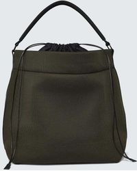 The Transience - Swing Bag - Lyst