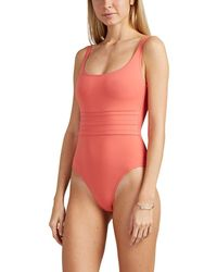 Eres - Asia One-piece Swimsuit - Lyst