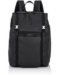 Cledran - Renvo Ideal Backpack - Lyst