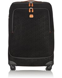 Bric's - Life 30 Spinner Suitcase - Lyst