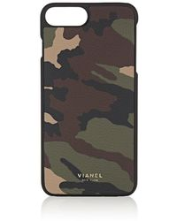 Vianel - Iphone® 7 Plus Case - Lyst