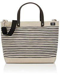 782ffdf99 Women's Jack Spade Bags - Lyst